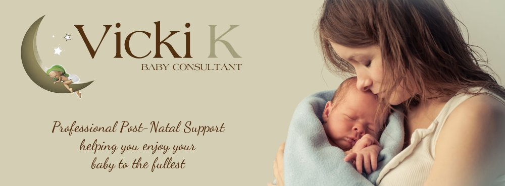 Professional Post Natal Support and Sleep Consultant for Baby and Child