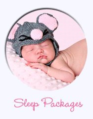 Sleep Packages